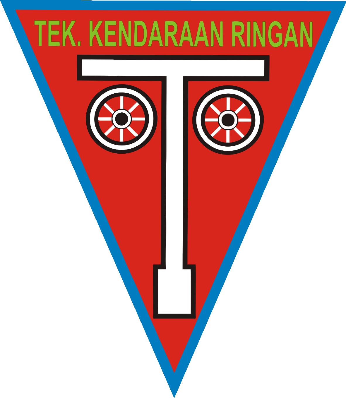 TKRO-1