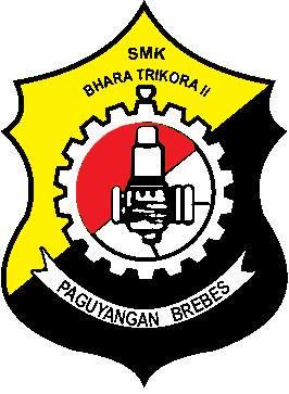 bhara trikora